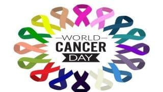 World Cancer Day 2021: Understanding the Significance, Date, and Theme of This Day