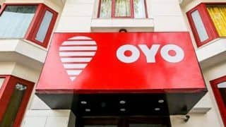 OYO Rooms Allegedly Cancels Booking of Kashmiri Man, 'Discriminatory' Act Slammed on Twitter