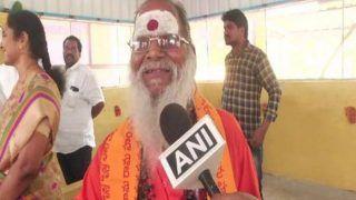 भिखारी ने मंदिर को दान किए 8 लाख रुपए, डोनेशन देने के बाद बढ़ गई इनकम