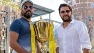 Yuvraj Singh, Shahid Afridi Bat For More India vs Pakistan Matches, Say It Will Be Better For The Sport