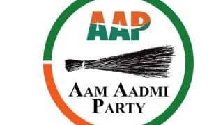 Rajouri Garden Assembly Election 2020 Result: AAP's A Dhanwati Chandela Beats BJP's Ramesh Khanna