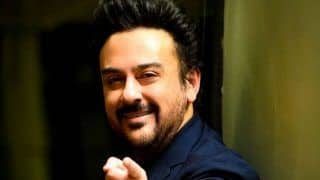 Adnan Sami Breaks Silence on People Questioning His Padma Shri Win, Says 'They Don't Count'