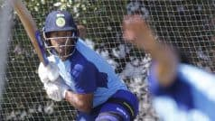 Mayank Agarwal Not The Most Gifted, But Certainly Very Organised: Gautam Gambhir