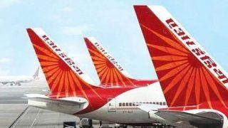 कुणाल कामरा नाम देख एयर इंडिया ने शख्स का टिकट कर दिया रद्द, गलती का एहसास होने पर...