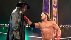 WWE Super ShowDown 2020: Undertaker Returns; Goldberg Beats Bray Wyatt For Universal Championship