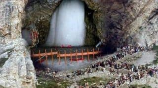 Maha Shivratri 2020: Why Shivratri is Known as Herath in Jammu And Kashmir
