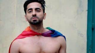 Ayushmann Khurrana Reveals Casting Couch Experience, Says 'Was Asked to Show my Tool'