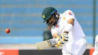 Dream11 Team Pakistan vs Bangladesh Prediction 1st Test: Captain And Vice Captain For Today PAK vs BAN, Probable Playing11, Match Start Time at Rawalpindi Cricket Stadium in Rawalpindi 10:30 AM IST