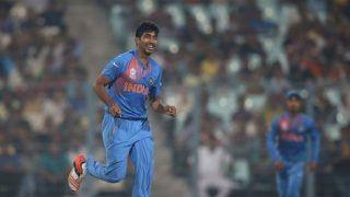 New Zealand vs India, 5th T20I: न्यूजीलैंड को क्लीन स्वीप कर भारत ने रचा इतिहास