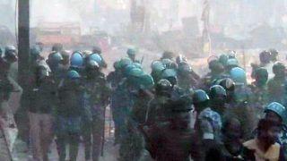 Delhi Violence LIVE Updates: 13 Dead so Far With Many Gunshot Wounds, Fresh Protests Erupt at India Gate