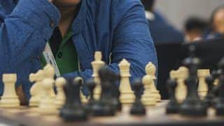 Online Fee-Free Chess Competition Grips Netizens Amid COVID-19, Game Sees International Participation