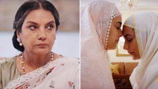 Sheer Qorma Trailer: Shabana Azmi, Swara Bhasker, Divya Dutta Bring Beauty, Sensitivity, Courage And Homosexuality