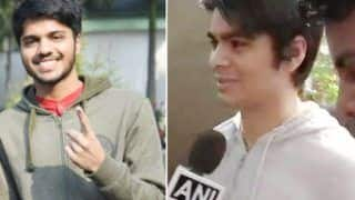 Here's Raihan Vadra, Pulkit Kejriwal: First Time Voters From Families of Key Parties