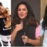 Dabboo Ratnani Calendar 2020: Sunny Leone, Jacqueline Fernandez, Vidya Balan, Akshay Kumar Look Super Excited in These BTS Videos