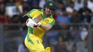 David Warner Reveals His 'Ultimate Goal', Sets Sights on ICC World Cup 2023