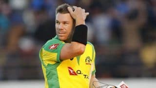 SA vs AUS Dream11 Team Captain, Vice-Captain 1st ODI