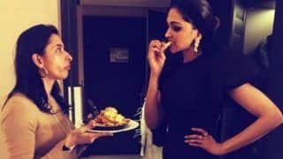 Trending Bollywood News Today: Deepika Padukone Wishes Her 'French Fry' Anisha Padukone in a Lovely Birthday Post