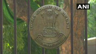 हाईकोर्ट ने दिल्ली हिंसा पर कहा- एक और '84' नहीं होने देंगे, तीन BJP नेताओं के ख़िलाफ़ FIR दर्ज हो