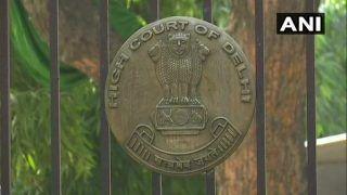 केंद्र ने दिल्ली हाईकोर्ट को बताया, जामिया हिंसा मामले की जांच अहम चरण में