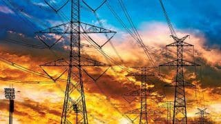 इस राज्य के किसानों को बिजली बिल पर 1000 रुपये की सब्सिडी देगी सरकार, जानें किसे मिलेगा फायदा...