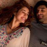 Malang 2: Makers Plan Sequel to Aditya Roy Kapur-Disha Patani Film After Getting No 1 Rank on Netflix