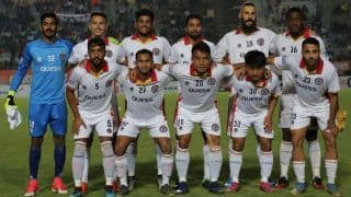 Manchester United Agree to Play Friendly Against East Bengal, But Financial Hurdle Exists