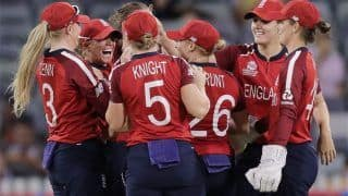 Dream11 Team Prediction Cricket EN-W vs TL-W England vs Thailand, ICC Women's T20 World Cup, Match 7 – Cricket Prediction Tips For Today's Match Cricket EN-W vs TL-W at Manuka Oval in Canberra