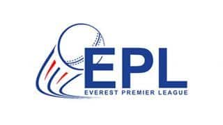 Everest Premier League 2020 Schedule: Date, Time Table, Fixture and Venue