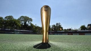 Dream11 Team Prediction New Zealand vs Spain FIH Pro League Men's 2020 - Hockey Tips For Today's FIH Pro Match 1 NZ vs SPA at Nga Puna Wai Hockey Stadium, Christchurch 12:00 PM IST