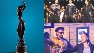 Filmfare 2020 Guide: All You Need to Know About The 65th Filmfare Awards Happening in Assam Tonight