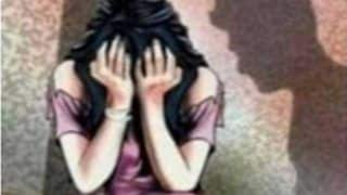 8-year-old Minor Girl Raped by 16 Men Including Relatives, Dies in Chennai Hosiptal