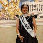 62-Year-Old Aarti Chatlani From Bengaluru Wins Grandma Earth 2020 Title in Bulgaria