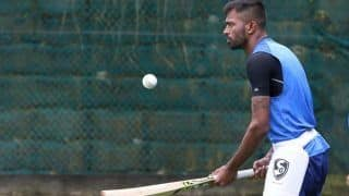Fit-Again Hardik Pandya, Shikhar Dhawan, Bhuvneshwar Kumar Set to Make Comeback in D Y Patil T20 Tournamemt