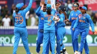 Dream11 Team Prediction IN-W vs SL-W, ICC Women's T20 World Cup 2020, Match 14: Captain And Vice-Captain, Fantasy Cricket Tips India vs Sri Lanka Junction Oval, Melbourne 9:30 AM IST