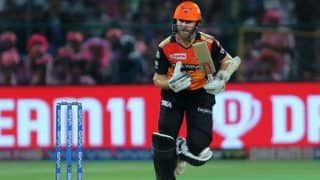 IPL Window Has Helped in Development of New Zealand Cricketers: Gavin Larsen