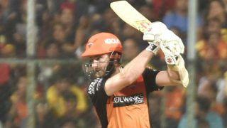 IPL Window Has Helped in Development of New Zealand Cricketers: Gavin Larsen