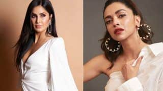 Sanjay Leela Bhansali to Rope-in Katrina Kaif And Deepika Padukone Together in Upcoming Film?