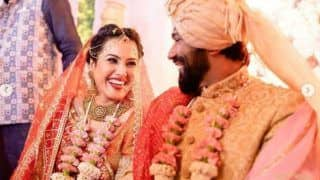 Netizens Troll Kamya Punjabi For Remarrying Despite Having Daughter, Kavita Kaushik Gives Epic Reply