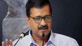 Delhi Election 2020: मतदान शुरू होते ही सीएम केजरीवाल की महिलाओं से खास अपील, पढ़ें क्या कहा