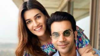 Rajkummar Rao-Kriti Sanon Reunite to 'Adopt Parents' in Dinesh Vijan's Next, Dimple Kapadia-Paresh Rawal Join in