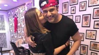 Arti Singh Says THIS on Krushna Abhishek's Reaction to Her 'Rape Attempt' Statement on Bigg Boss 13