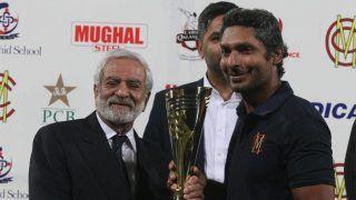 PKS vs MAR Dream11 Team Prediction MCC tour of Pakistan: Captain And Vice-Captain, Fantasy Cricket Tips Pakistan Shaheens vs MCC Match at Aitchison College 10:00 AM IST