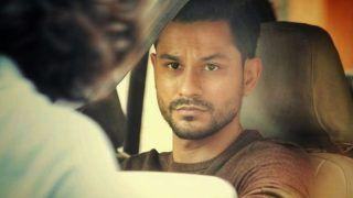 Kunal Kemmu: Directors Don't Think I am a Versatile Actor, Fans do