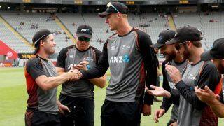 Meet Kyle Jamieson, New Zealand's Tallest Cricketer in History