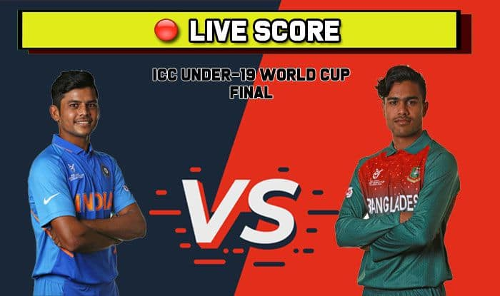 U19 cricket world cup 2021 betting trends dr bettinger greenbrae