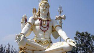 Bholenath In Dreams: सपने में अगर इस तरह दिख जाएं भोलेनाथ तो समझ लें होने वाला है कुछ खास