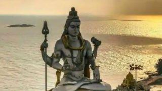 Maha Shivratri 2020: महाशिवरात्रि व्रत की संकल्प विधि, जानें व्रत नियम, क्या करें क्या नहीं