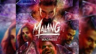 Malang Box Office Collection: Third Film to Cross Rs 50 Crore Mark in 2020 After Tanhaji, Street Dancer 3D