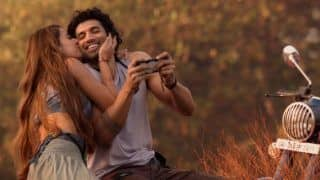 Malang Box Office Day 3: Film Beats Aashiqui 2 to Become Aditya Roy Kapur's Top First-Weekend Grosser