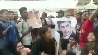 Bigg Boss 13: Bad News For Siddharth Shukla, Asim Riaz Fans, Makers Clearify No Mall Task